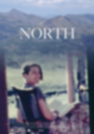 affiche NORTH_finale-02-01.png