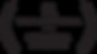 TTF_premi_11_ENG_CONCORSO-INTERNAZIONALE