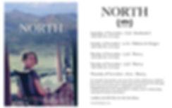 NORTH IDFA_fb.jpg