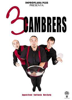 3 Cambrers-cartell2.jpg