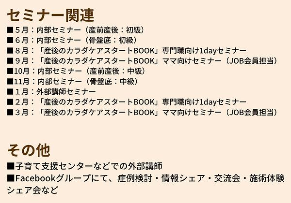 スクリーンショット 2021-03-09 6.33.47.png