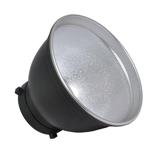 """Рефлектор Godox RFT 7"""""""
