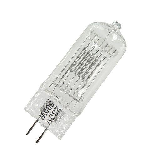 Лампа THL-500 SQ для галоген.осветит.