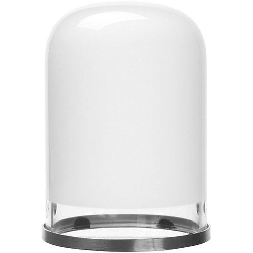 Защитный колпак Profoto Стеклянный матовый 70 мм (с кольцом)
