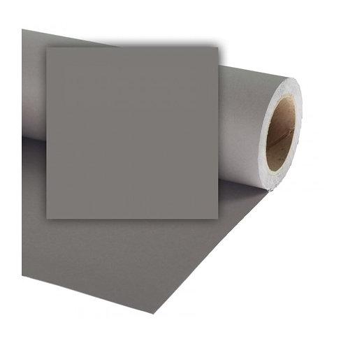 Бумажный фон Colorama 2,72 х 11 метров, цвет MINERAL GR