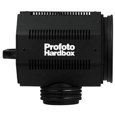 Насадка Profoto Hardbox