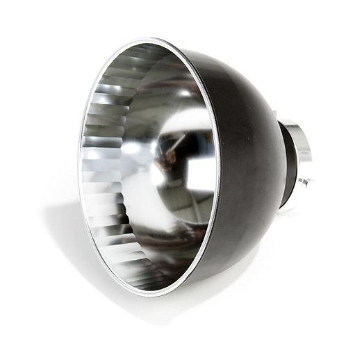 Рефлекторы Keylite 50° 24 см