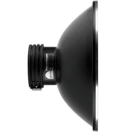 Рефлектор Profoto Narrow-Beam Reflector