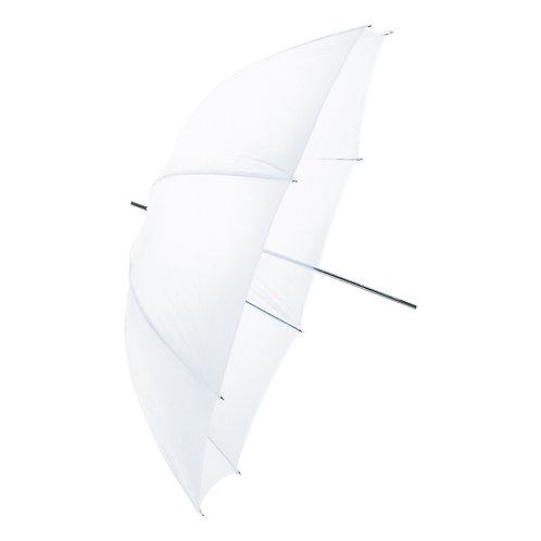 Зонт 180см