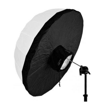 Profoto Backpanel для Umbrella Translucent XL