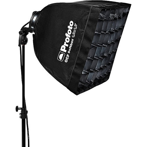 Profoto OCF Softgrid 1,3x1,3' 40x40см