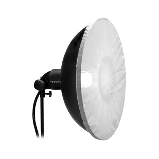 Profoto Рассеиватель для портретной тарелки (Diffusor for Softlight Reflector)