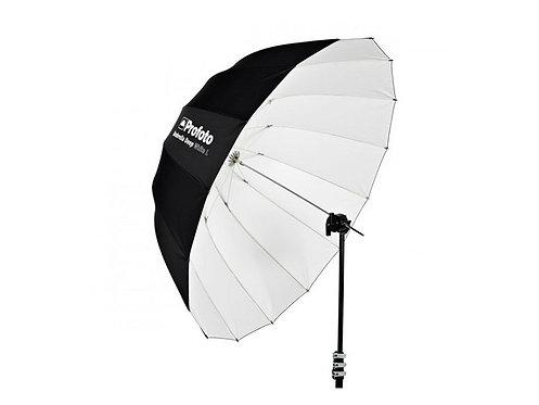 Зонт Profoto Umbrella Deep White L 130