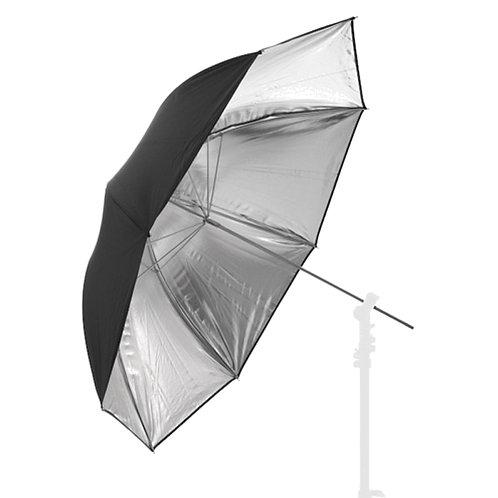 Зонт 120 см