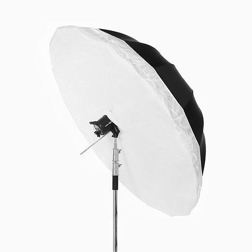 Диффузор для зонта 150 см