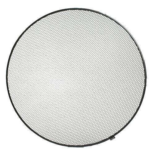 Profoto Сотовая решетка для портретной тарелки 25 градусов (Honeycomb Grid 25)