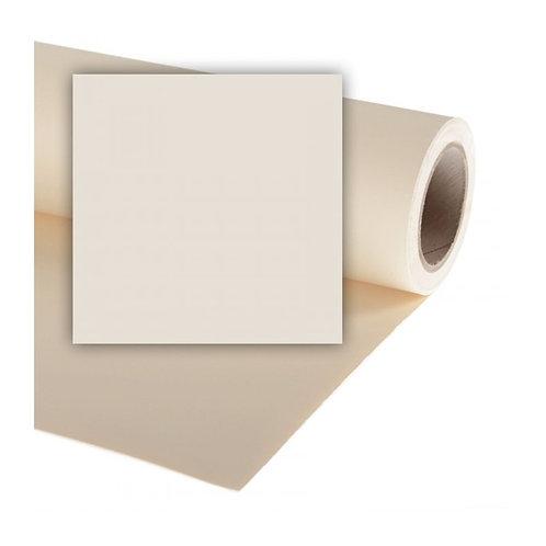 Бумажный фон Colorama 2,72 x 11 метров, цвет SEA MIST