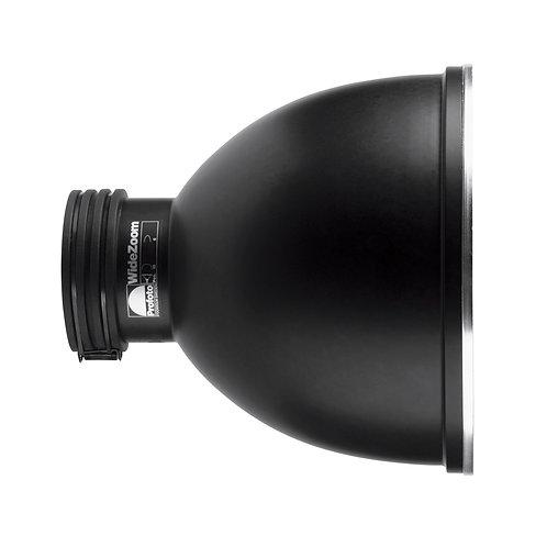 Рефлектор Profoto WideZoom Reflector