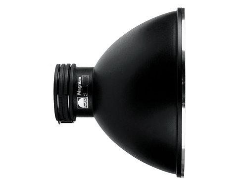 Рефлектор Profoto Magnum reflector