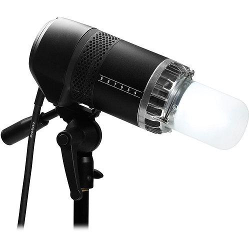 Металло-галогенный осветитель Profoto ProDaylight 400