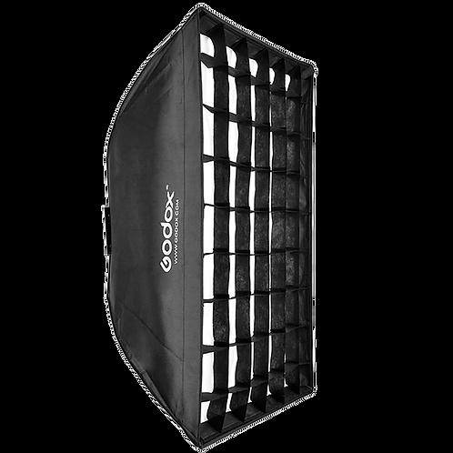 Софтбокс Godox SB-FW6060 с сотами