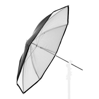 Зонт 100см