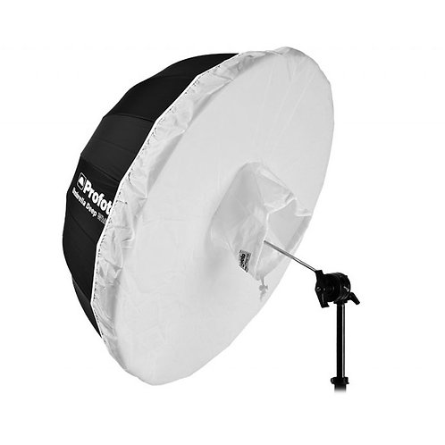 Profoto Диффузор для Umbrella Silver XL -1.5