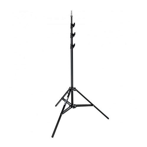 Стойка Avenger A0040B Baby Stand 40 алюминиевая черная