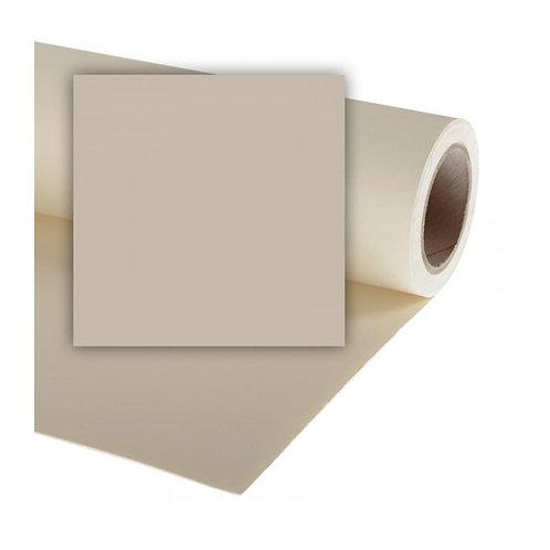 Бумажный фон Colorama 2,72 x 11 метров, цвет SILVER BIR