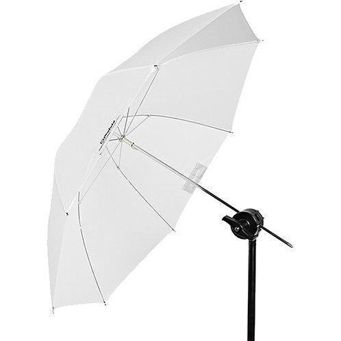 Зонт Profoto Umbrella Shallow Translucent S (85cm)