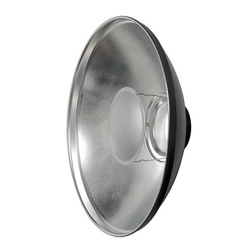 Тарелка портретная Falcon Eyes SSA-SRB42