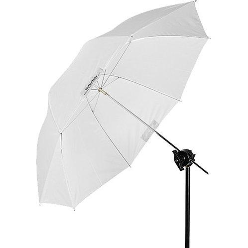 Зонт Profoto Umbrell Shallow Translucent M (105cm)