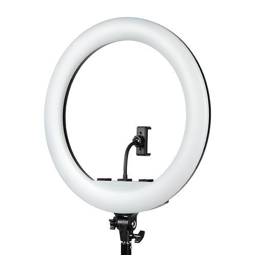 Falcon Eyes BeautyLight 480RC LED