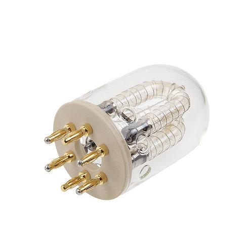 Лампа импульсная Godox FT-AD600-1200W для AD600B/BM