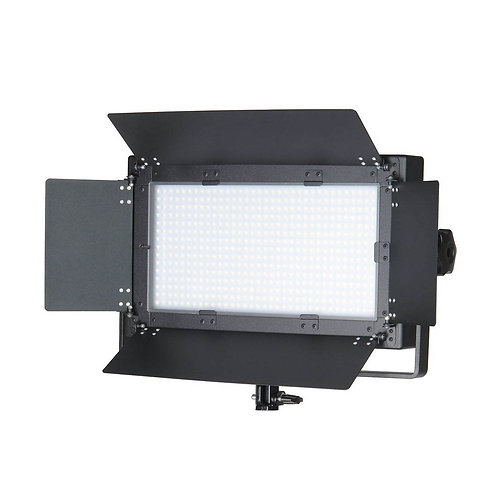Осветитель Falcon Eyes LG 500/LED V-mount светодиодный
