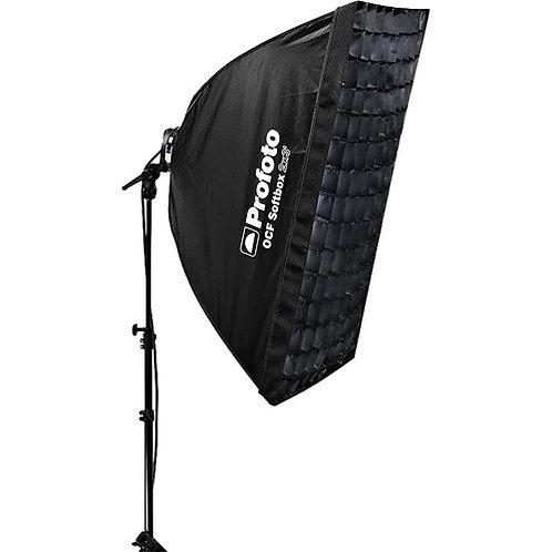 Profoto OCF Softgrid 2x3' 60x90см