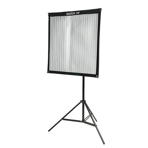 Осветитель светодиодный Godox FL150S гибкий