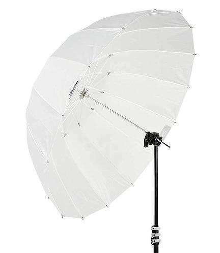 Зонт Profoto Umbrella Deep Translucent L (130cm)