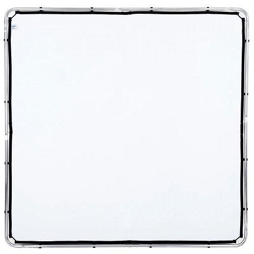 Фрост-рама Skylite Rapid Fabric L 2x2м 1.25 плотность