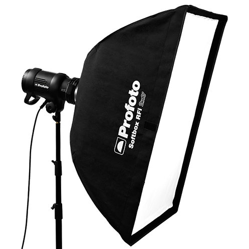 Софтбокс Profoto Softbox 2x3' 60х90см RFi
