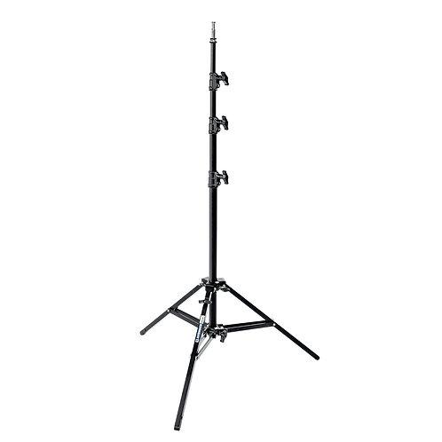 Стойка Avenger A0030B Baby Stand 30 алюминиевая черная