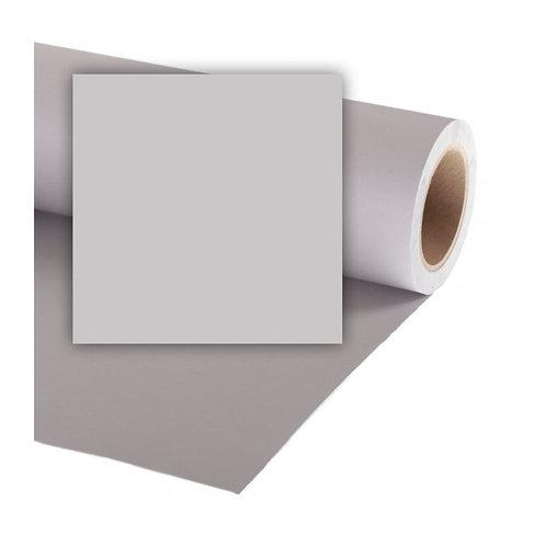 Бумажный фон Colorama 2,72 х 11 метров, цвет QUARTZ