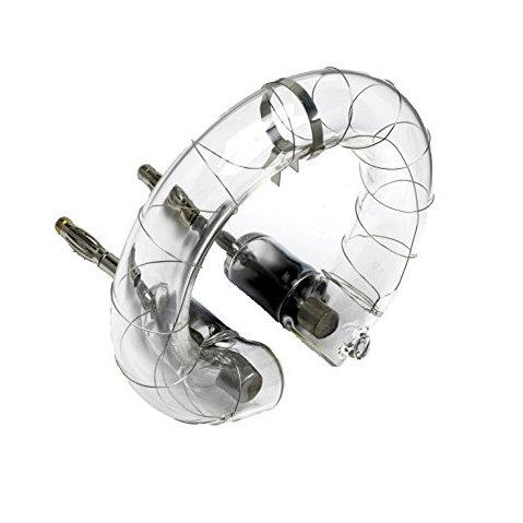 Импульсная лампа Profoto Flashtube D1 500/1000