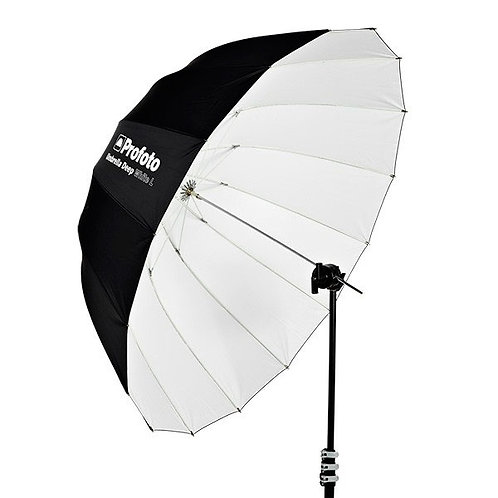 Зонт Profoto Umbrella Deep White L 130