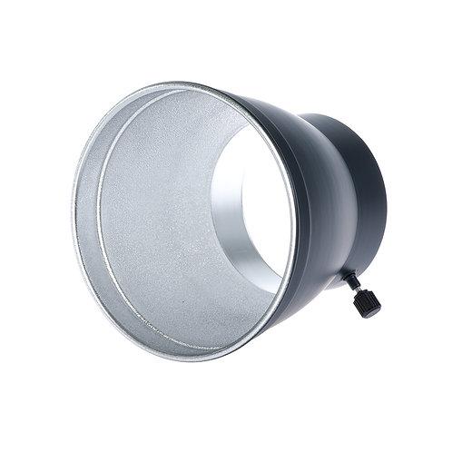 Рефлектор Falcon Eyes SSA-SR15 для вспышек SS серии