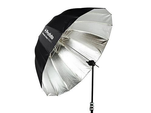 Зонт Profoto Umbrella Deep Silver L (130cm)