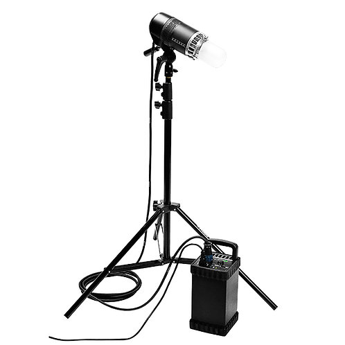 Комплект Profoto ProDaylight 200 Kit