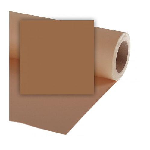 Бумажный фон Colorama 2,72 х 11 метров, цвет CARDAMON