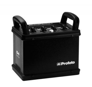 Генератор Profoto D4 Air 1200