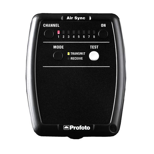Радиосинхронизатор Profoto Air sync